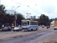 71-608КМ (КТМ-8М) №513