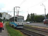 Витебск. 71-608КМ (КТМ-8М) №514