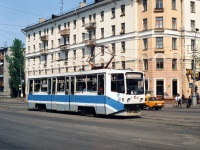 71-608КМ (КТМ-8М) №515