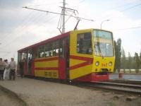 Волжский. 71-611 (КТМ-11) №152