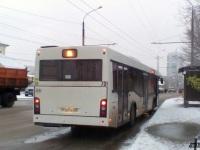 Ростов-на-Дону. МАЗ-103.486 х125уе