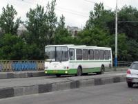 Брянск. ЛиАЗ-5256.46 ак924