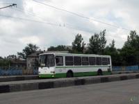 Брянск. ЛиАЗ-5256.46 ак923