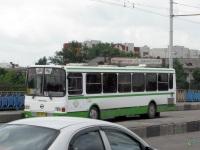 Брянск. ЛиАЗ-5256.45 ак865