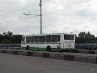 Брянск. ЛиАЗ-5256.46 ак932