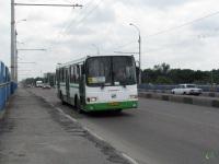 Брянск. ЛиАЗ-5256.26 ак391