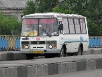 Брянск. ПАЗ-32053 нн595