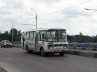 Брянск. ПАЗ-4234 ак938