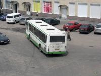 Брянск. ЛиАЗ-5256.45 ае760