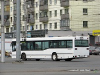 Липецк. Mercedes O405N н369ну
