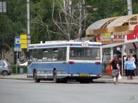 Липецк. Mercedes-Benz O405N ае019