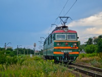 Таганрог. ВЛ80с-690