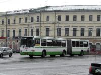 Ярославль. ЛиАЗ-6212.00 ве763