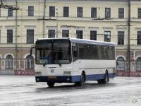 Ярославль. ГолАЗ-5256 ве728