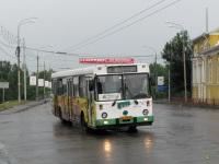 Ярославль. ЛиАЗ-5256.30 ае878