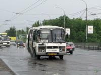 Ярославль. ПАЗ-32054 ак243