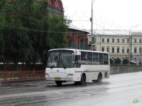 Ярославль. КАвЗ-4235 ак364