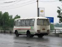 Ярославль. ПАЗ-32054 ак025