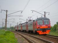 Таганрог. ЭД9М-0245