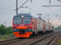 Таганрог. ЭД9М-0101