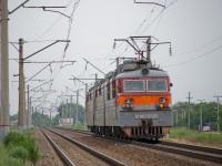 Таганрог. ВЛ80с-2560