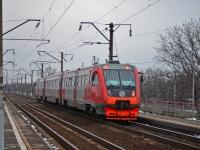 Таганрог. РА2-065