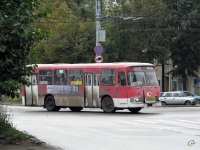 Ижевск. ЛиАЗ-677М еа423