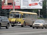Ижевск. ЛиАЗ-677М еа407