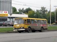 Ижевск. ЛиАЗ-677МС еа302