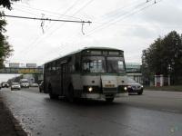 Ижевск. ЛиАЗ-677М еа446