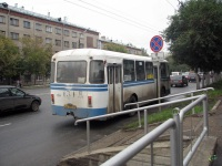 Ижевск. ЛиАЗ-677М еа139