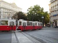 Вена. SGP E2 №4073