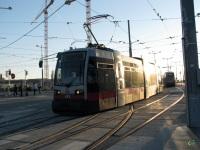 Вена. Siemens ULF-B №635