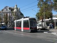 Вена. Siemens ULF-B1 №717
