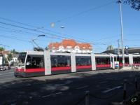 Вена. Siemens ULF-B1 №703
