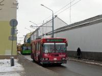 АКСМ-20101 №88