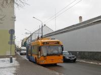 Гродно. АКСМ-321 №149