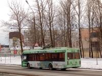 Могилев. АКСМ-32102 №067