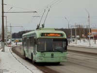 Могилев. АКСМ-32102 №070