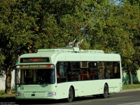 Могилев. АКСМ-32102 №118