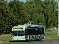 Могилев. АКСМ-32102 №114