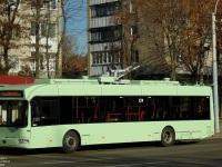 Могилев. АКСМ-321 №134
