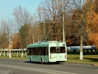 Могилев. АКСМ-32102 №083