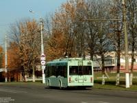 Могилев. АКСМ-32102 №100