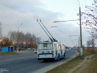 Могилев. АКСМ-20101 №322