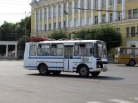 Рязань. ПАЗ-3205 ав944