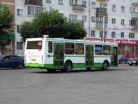 Рязань. ЛиАЗ-5256.26 ак688