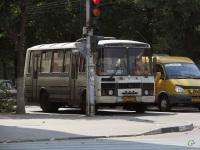 Рязань. ПАЗ-4234 ак729, ГАЗель (все модификации) се341