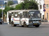 Рязань. ПАЗ-4234 ак697