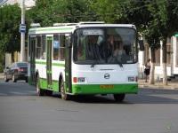 Рязань. ЛиАЗ-5256.26 ак973